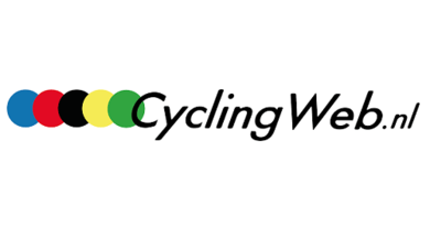CyclingWeb.nl 465 278 mono