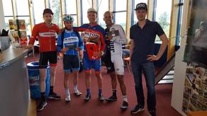 gp-specialized-2wielerspecialist-a-klasse-podium