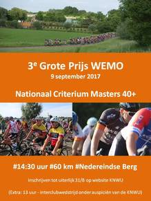 gp-wemo-nationaal-criterium