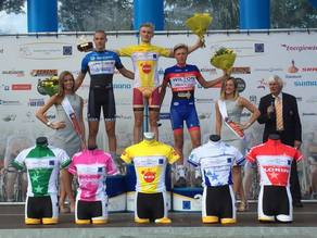 jobbe-krijnsen-3e-european-junior-cycling-tour-assen