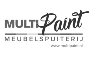 multipaint-bw