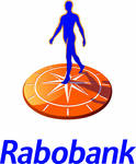 rabobank-black-white